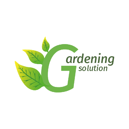 Gardening Solution