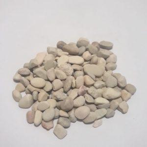 AP 5 Pebbles