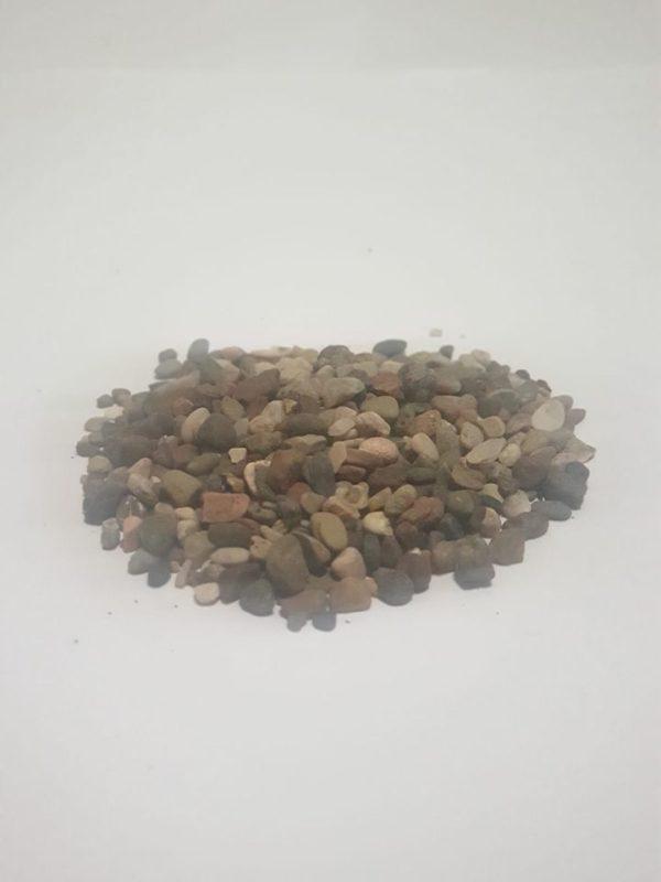 AQ 3 Pebbles 20kg