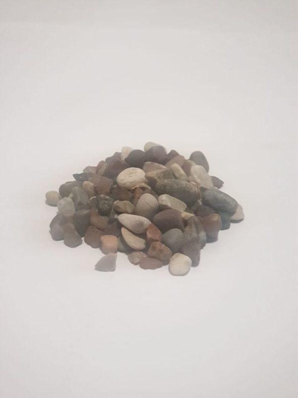 AQ 5 Pebbles