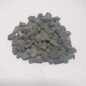 Black chip 6mm