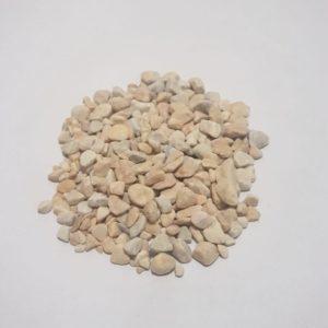 CPW 3 Pebbles