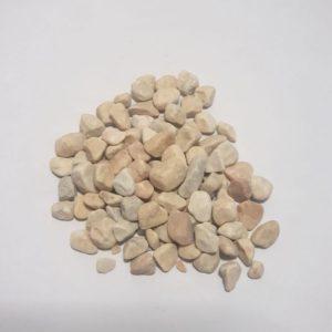 CPW 5 Pebbles