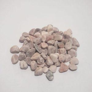 CRM 5 Pebbles