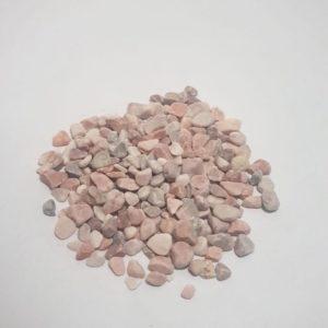 CRP 3 Pebbles
