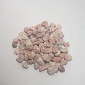 CRP 5 Pebbles