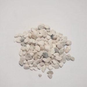 CW 3 Pebbles