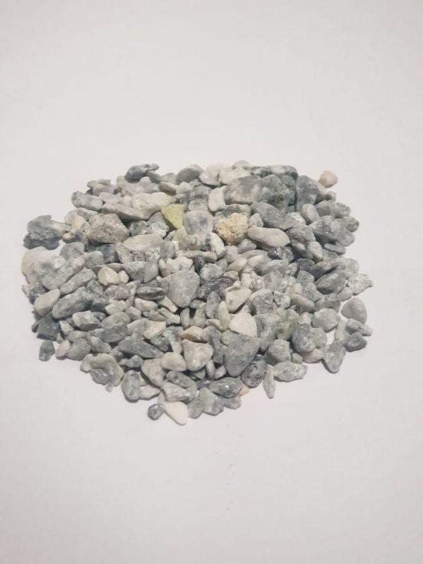 LGD 3 Pebbles