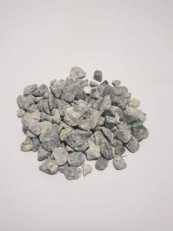 LGD 5 Pebbles