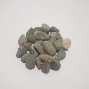 PBF 10 Pebbles
