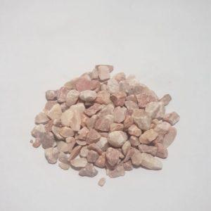 PC 5 Pebbles