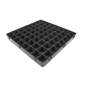PlanterCell 70 Germination tray