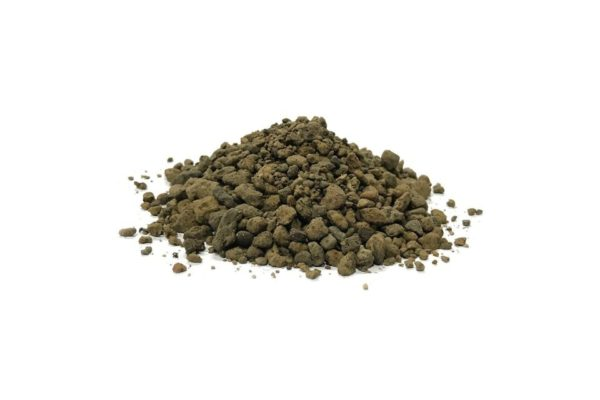 PlanterCell Pumice Stone 40 Litres