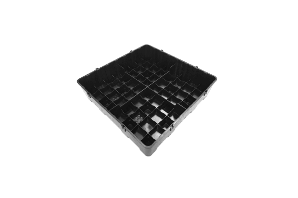 Planting Tray PlanterCell 130