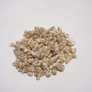 QY 5 Pebbles