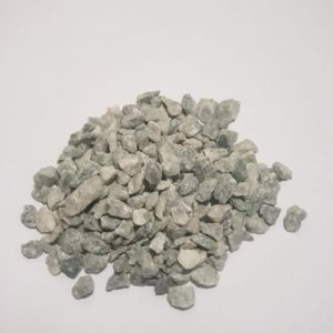 SGC 3 Pebbles