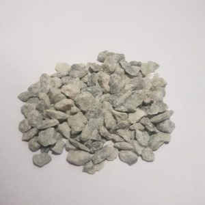 SGC 5 Pebbles