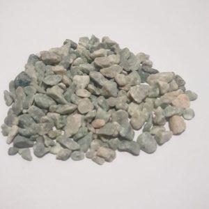 SGD 3 Pebbles