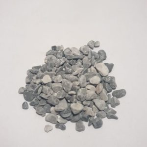 TWR 3 Pebbles