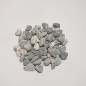 TWR 5 Pebbles