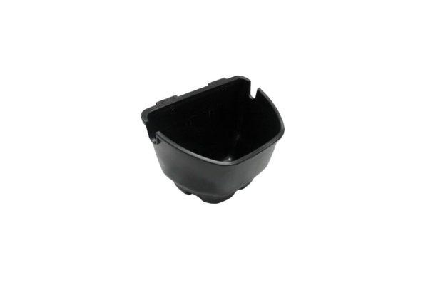 VEG Vertical Edible Gardening Pot 150 Mini