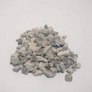 VWG 3 Pebbles