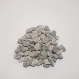 VWG 5 Pebbles
