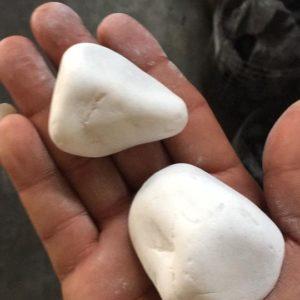 White Pebble 20kg