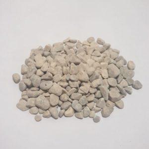 YD 3 Pebbles